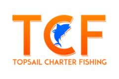 Captain Bob's Charter Fishing