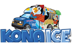 Kona-Ice of Coastal Carolina