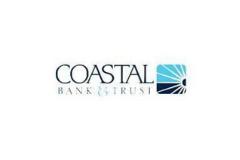 Coastal Bank & Trust