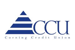 Corning Credit Union