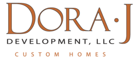 Dora J Development, LLC
