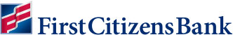 First Citizens Bank of Sneads Ferry