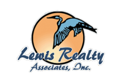 Lewis Realty