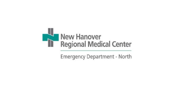 New Hanover Regional Medical Center