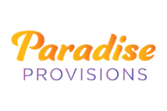 Paradise Provisions