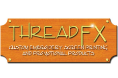 Thread FX