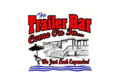 The Trailer Bar