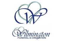 Wilmington Funeral & Cremation