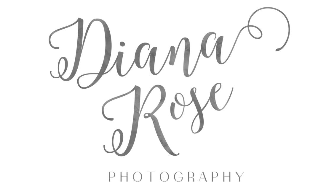 diana-rose-photography-logo_1