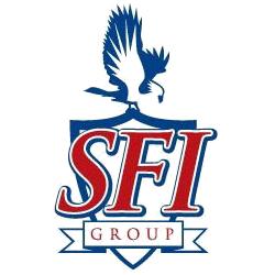 sfi-group logo