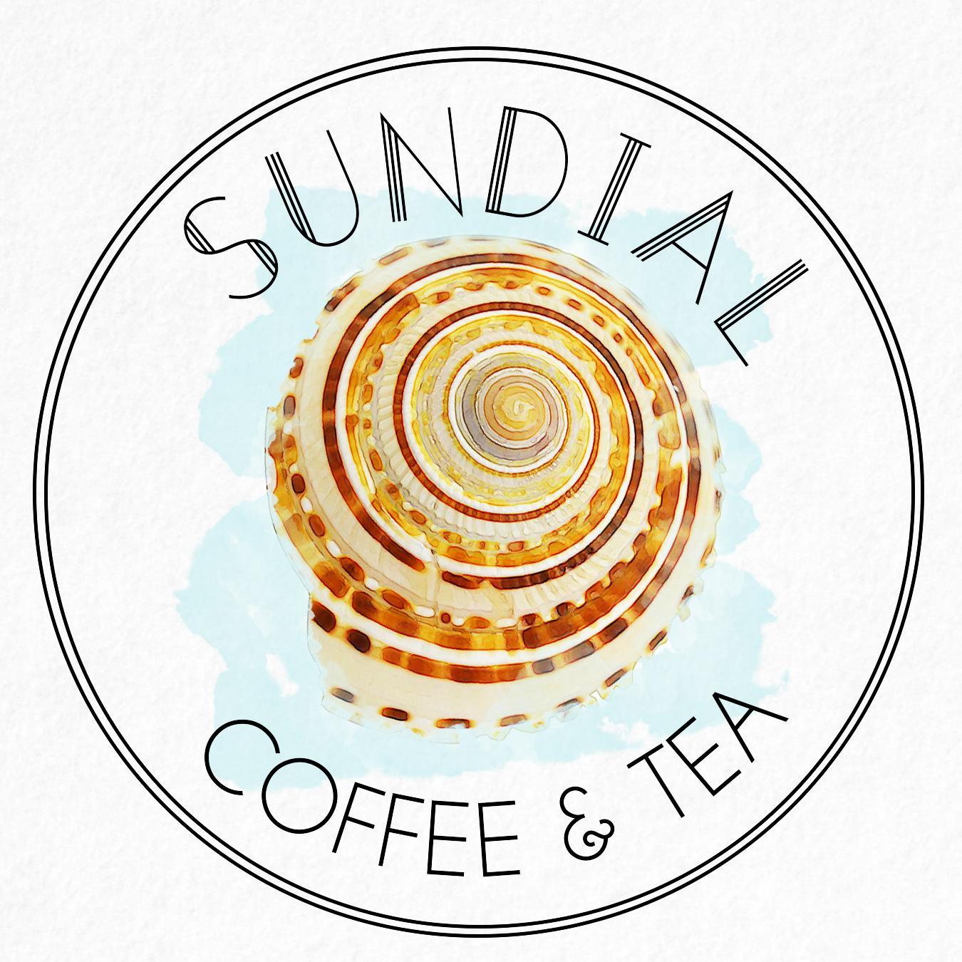 Sundial Coffee_Tea2
