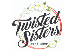 Twisted Sisters web sized