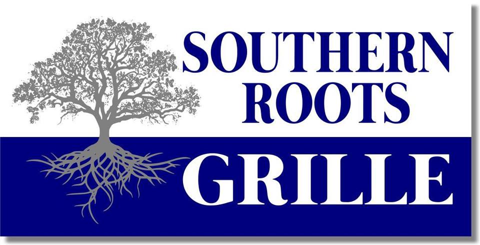 Southern Roots Grille