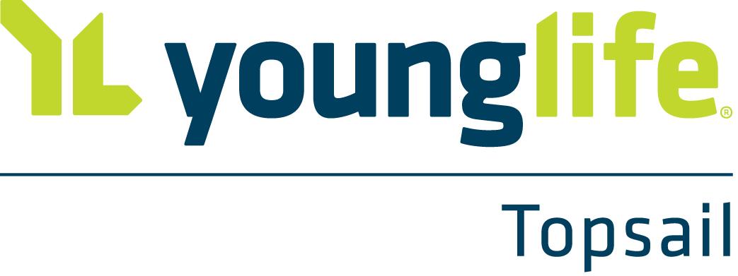 YoungLife_Horizontal_Tmplt